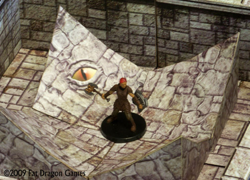 dnd guide to everything pdf