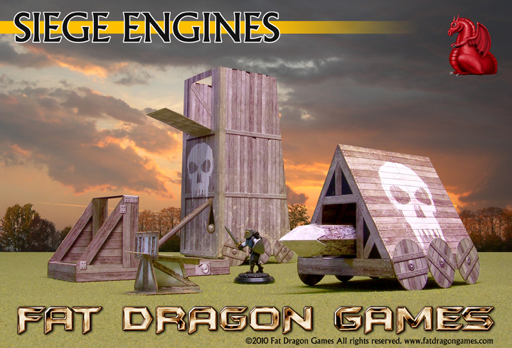 Dragon games pdf fat