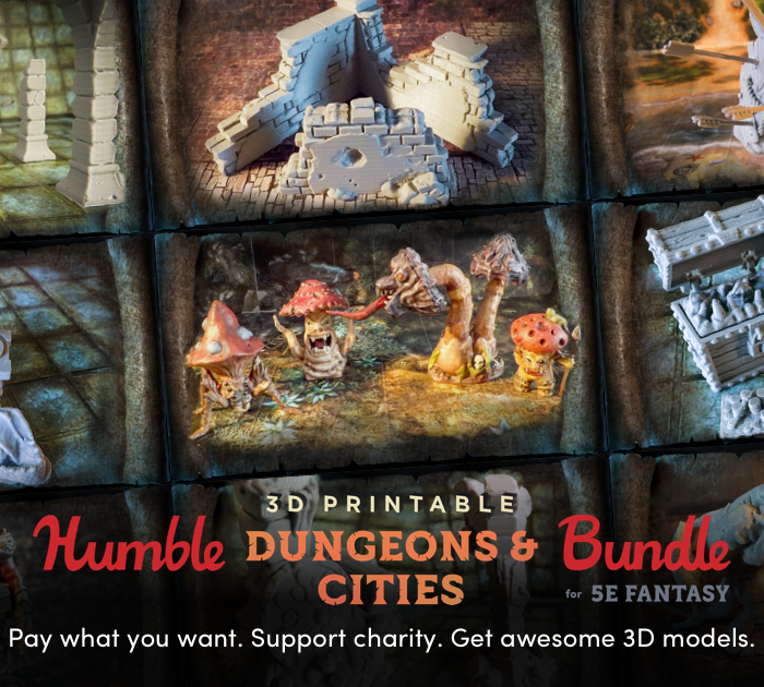 photo relating to Printable Terrain known as Humble Package - Bodyweight Dragon Game titles