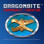 Dragonbite Community Creator Program