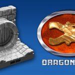 DRAGONLOCK™ Ultimate: Village Sewers FDG0186